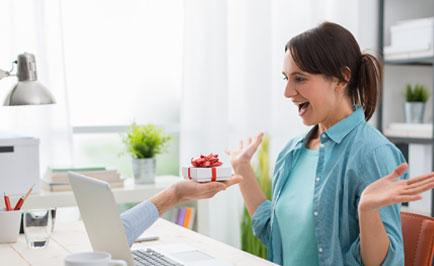 Cadeaux-pour-clients