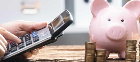 Choisir un compte épargne adapté à ses besoins